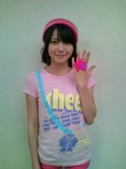 ℃-ute 公式ブログ/UTB200号 画像2