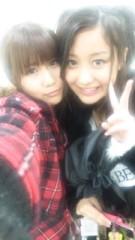 ℃-ute 公式ブログ/やったあ千聖 画像2