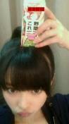 ℃-ute 公式ブログ/2日目 画像1