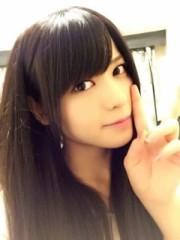 ℃-ute 公式ブログ/名古屋→仙台(^ν^) 画像1