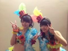 ℃-ute 公式ブログ/まっきぃ( 〃▽〃) 画像2