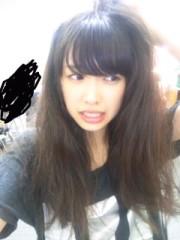 ℃-ute 公式ブログ/パニック、パニック 画像1