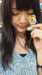 ℃-ute 公式ブログ/あいりさこ旅。(あいり 画像2