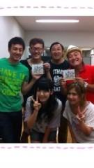 ℃-ute 公式ブログ/ザキロバさん最強だ━━━ 画像1