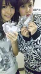 ℃-ute 公式ブログ/ゲネプロ(あいり) 画像2