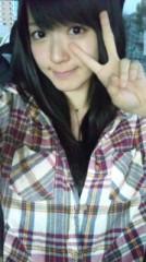 ℃-ute 公式ブログ/週刊アスキー。(あいり 画像1