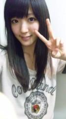 ℃-ute 公式ブログ/ある仕事…(あいり) 画像1