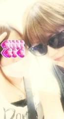 ℃-ute 公式ブログ/(°□°;)がび−ん!千聖 画像1