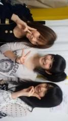 ℃-ute 公式ブログ/7日目…(あいり) 画像3