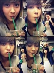 ℃-ute 公式ブログ/笑ったmai 画像2