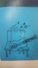 ℃-ute 公式ブログ/放課後。(あいり) 画像2