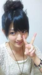 ℃-ute 公式ブログ/好きだ。(あいり) 画像2
