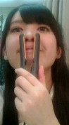 ℃-ute 公式ブログ/おっつん。 画像2