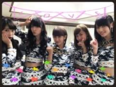 ℃-ute 公式ブログ/Berryz工房千聖 画像1