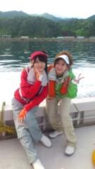 ℃-ute 公式ブログ/虫vsやじo -_-)=○☆ 画像2