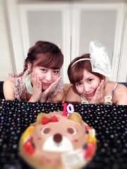 ℃-ute 公式ブログ/岡、萩!mai 画像1