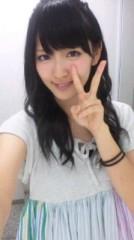 ℃-ute 公式ブログ/なります?!(あいり) 画像1