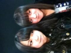 ℃-ute 公式ブログ/集合っ! 画像1