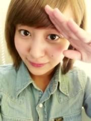 ℃-ute 公式ブログ/昼はぎ。M? 画像2