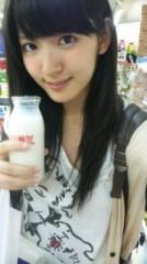 ℃-ute 公式ブログ/ただいま( あいり) 画像3