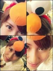 ℃-ute 公式ブログ/きゃはは 画像1