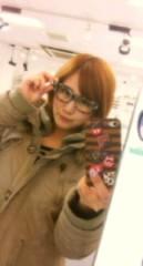 ℃-ute 公式ブログ/やほい!千聖 画像1