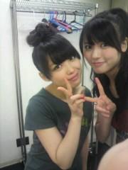 ℃-ute 公式ブログ/新曲 画像1