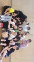 ℃-ute 公式ブログ/中島先生千聖 画像1