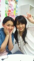 ℃-ute 公式ブログ/癒しの風景…(*^^*)  画像3