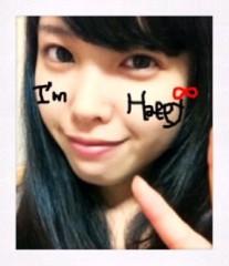 ℃-ute 公式ブログ/Heyっ! 画像1