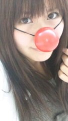 ℃-ute 公式ブログ/イブ×写真集発売日千聖 画像1