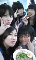 ℃-ute 公式ブログ/2010年千聖 画像2