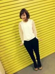 ℃-ute 公式ブログ/はろーmai 画像2