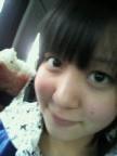 ℃-ute 公式ブログ/THE ジャッキーだよ 画像1