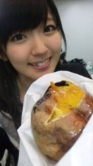 ℃-ute 公式ブログ/イベント(あいり) 画像1