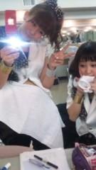 ℃-ute 公式ブログ/やっぱな千聖 画像1