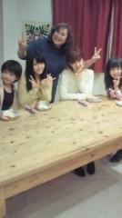 ℃-ute 公式ブログ/!(あいり 画像1