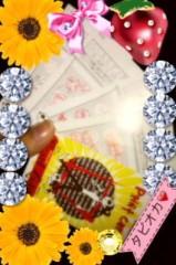 ℃-ute 公式ブログ/正解は千聖 画像1