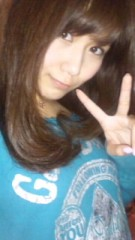 ℃-ute 公式ブログ/大丈夫ですか?千聖 画像3
