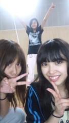 ℃-ute 公式ブログ/やった千聖 画像1