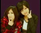 ℃-ute 公式ブログ/【ちさまい参上】 画像2