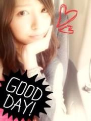 ℃-ute 公式ブログ/わたしは!(あいり) 画像3