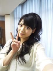 ℃-ute 公式ブログ/負けず嫌いな母(*^_^*)  画像3