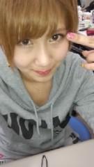 ℃-ute 公式ブログ/パwaー千聖 画像1