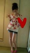 ℃-ute 公式ブログ/バスツアー1日目(あいり) 画像1