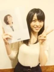℃-ute 公式ブログ/憧れ(_´_ ▽_`_) 画像1