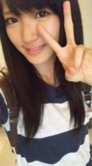 ℃-ute 公式ブログ/ふふん(あいり) 画像1