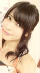 ℃-ute 公式ブログ/aikoさん(// ∇//) 画像2