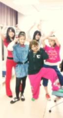 ℃-ute 公式ブログ/痩せろ!!!!千聖 画像2