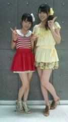 ℃-ute 公式ブログ/16歳の恋なんて〜ヽ( ´ー`)ノ 画像1